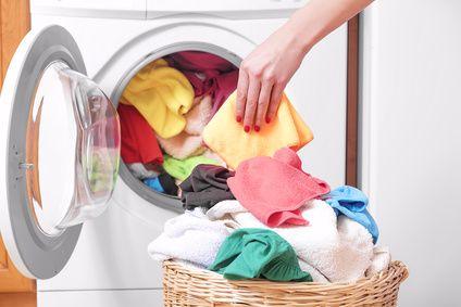 Glatte wäsche ohne bügeln tipps und tricks